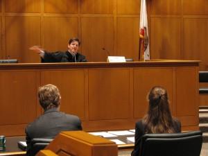 trust Attorneys
