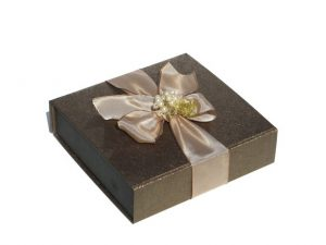 The Annual Gift Tax Exclusion: How it Can Help with Your Estate Planning