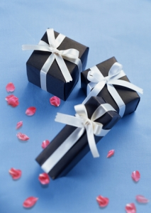 Learn How the Annual Gift Tax Exclusion Can Impact Your Planning