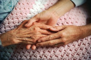 What Is End of Life Planning?