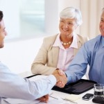 indiana durable power of attorney