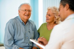 Can I Use a Trust for Medicaid Planning Purposes?
