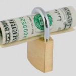asset protection in indianapolis in