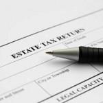indianapolis estate tax