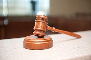 Do Elder Law Attorneys Practice in Other Areas?