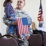 veterans estate planning