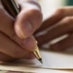 revocable living trusts in indianapolis