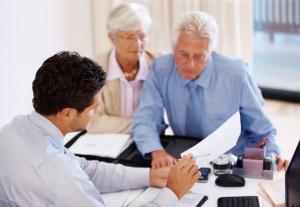 Should I Use a Corporate Trustee?