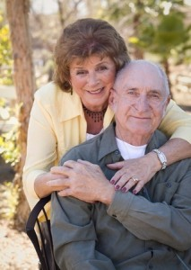 When Does a Power of Attorney Become Effective?