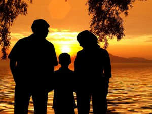 When Would a Guardianship Be Necessary?