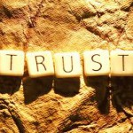 Are Trusts Only For the Rich?
