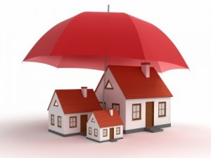 Is My Home Part of My Taxable Estate?