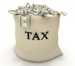 What Is the Generation-Skipping Transfer Tax?
