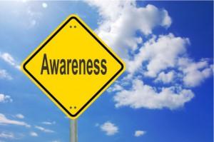Take Action During National Estate Planning Awareness Week