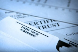 Attend a January Living Trust Seminar