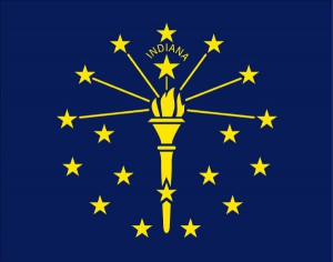 Is There an Inheritance Tax in Indiana?