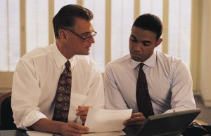 What Is a Limited Liability Company?