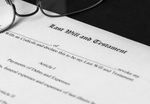 What Are the Formal Requirements for a Valid Last Will?