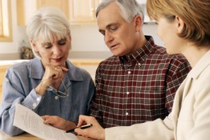 What Are the Disadvantages of a Power of Attorney?