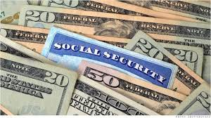 Can I Collect Social Security When I'm 62?