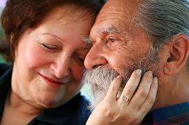 How Does Medicaid Apply to Married Couples?