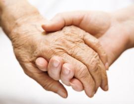 Can I Dissolve My Medicaid Trust?