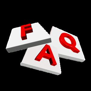 Elder Law FAQs: Does the Nursing Home Get Half of My Assets?