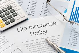 Are Life Insurance Proceeds Subject to the Estate Tax?