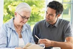 Elder Financial Abuse Reaches Epidemic Proportions