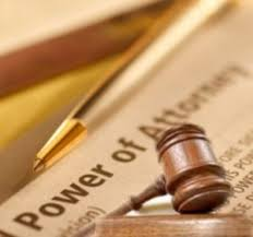 Do I Surrender Control When I Create a Power of Attorney?