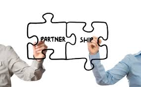 Is There an Estate Planning Solution for Small Business Partners?