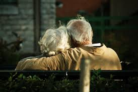 Inheritance Planning: Protect Your Children After Remarriage