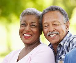 Does My Spouse Get Everything If I Die Without an Estate Plan?
