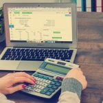 calculating state-level estate taxes