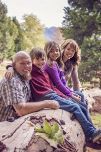 estate planning lawyers protect families