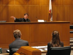 Trust Attorneys Can Reduce Family Stress