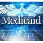 special needs trust in the Medicaid