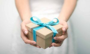 gift tax law