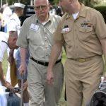 Indianapolis Veterans