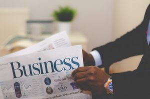 Explore Business Planning Strategies