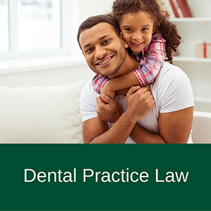 Dental-Practice-Law