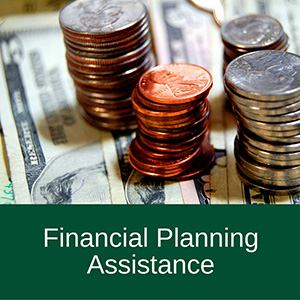 Financial-Planning-Assistance