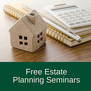 Free-Estate-Planning-Seminars