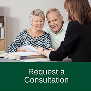 Request-Consultation