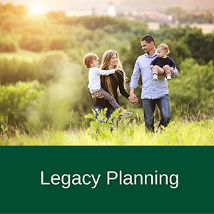 Legacy-Planning