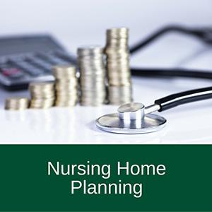 Emergency-Medicaid-&-Nursing-Home-Planning