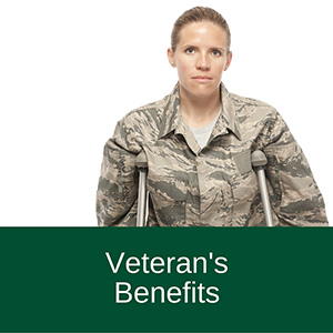 Veteran's-Benefits