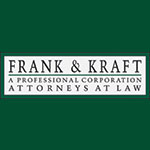 Frank & Kraft, Attorneys at Law