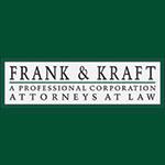 Frank & Kraft, Attorneys at Law