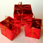 The gift tax limit is one of those areas of law that can easily trip up even the most carefully-laid plans. Get the facts so that you can leverage them to your benefit.